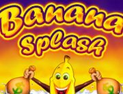 Banana_Splash_180х138
