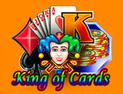 King_of_Cards_180х138
